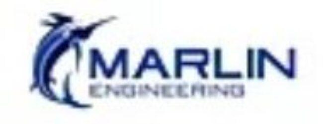 Marlin Engineering